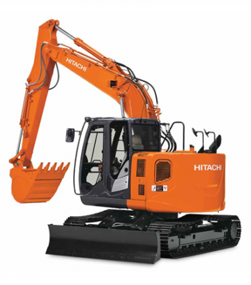 Hitachi-ZX135US-5