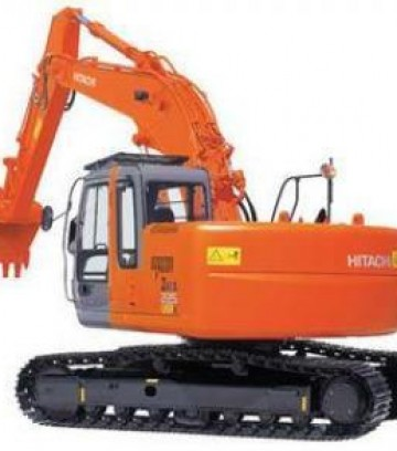 crawler-excavators-zx-225-usrlc-hitachi